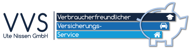 VVS - Langenhorn | freier Versicherungsmakler in Nordfriesland